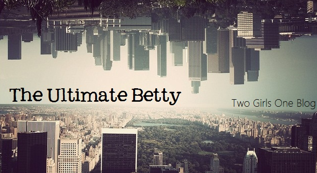 The Ultimate Betty