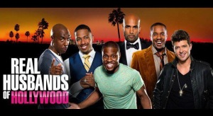 real-husbands-hollywood