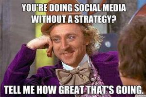 social-media-meme