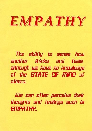 19890000_empathy_b