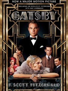 the-great-gatsby-film-still1-1365065800-view-1